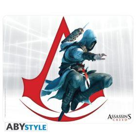 Tapis de souris Assassin's creed : Altaïr