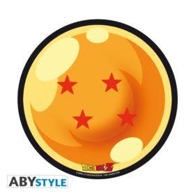 Tapis de souris Dragon ball Z : Boule de cristal