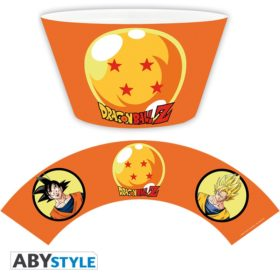 Bol Dragon ball : Goku