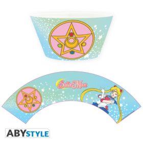 Bol Sailor Moon : Sailor Moon