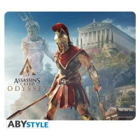 Tapis de souris Assassin's creed : Odyssey