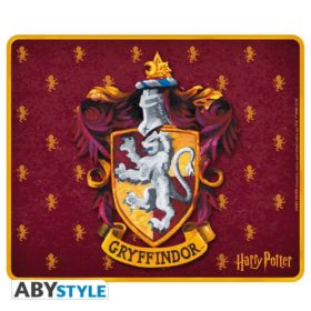 Tapis de souris Harry Potter : Gryffondor