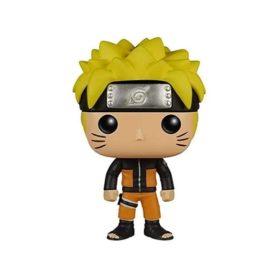 Funko POP - Naruto : Naruto (n°71)