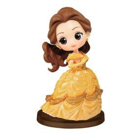Q posket - Disney : Belle