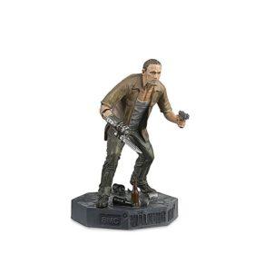 Figurine The Walking Dead : Merle