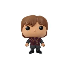 Funko POP - Game Of Thrones : Tyrion Lannister (n°01)