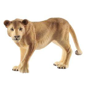 Schleich : Lionne