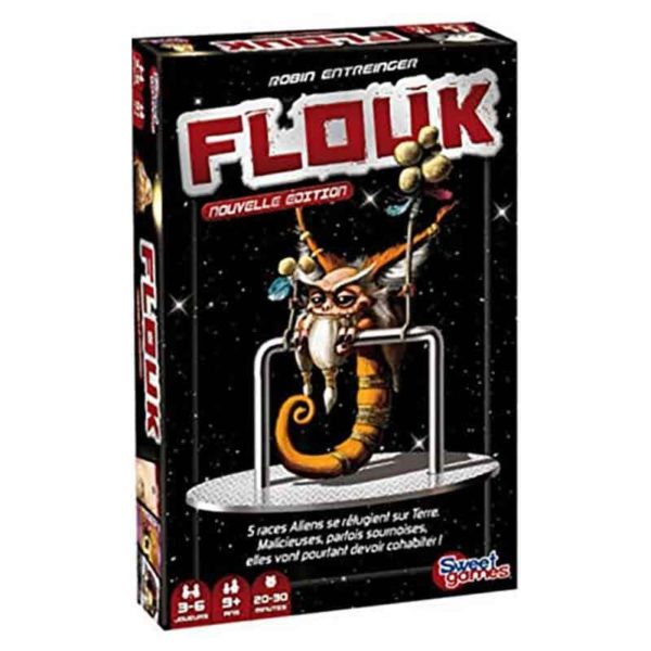 Flouk